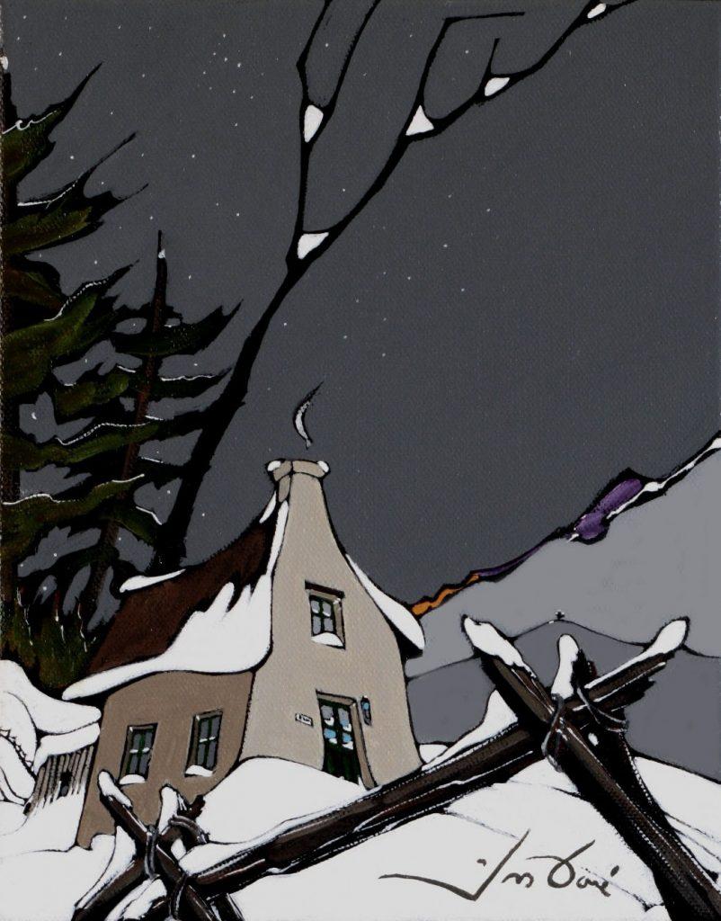yves-dore-toile-351