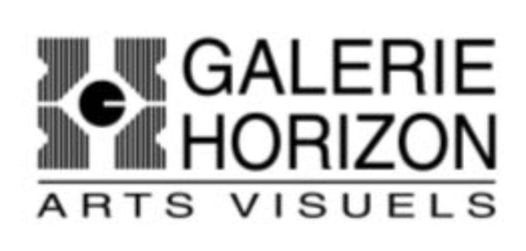 Galerie Horizon